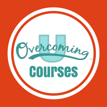 Overcoming U Courses